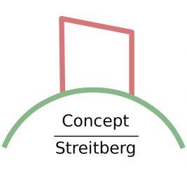 concept:streitberg